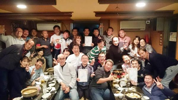 20160229toshiyan2.jpg