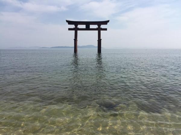 20160331shirahige1.jpg