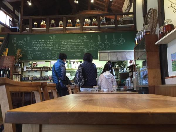 20160331wanicafe1.jpg