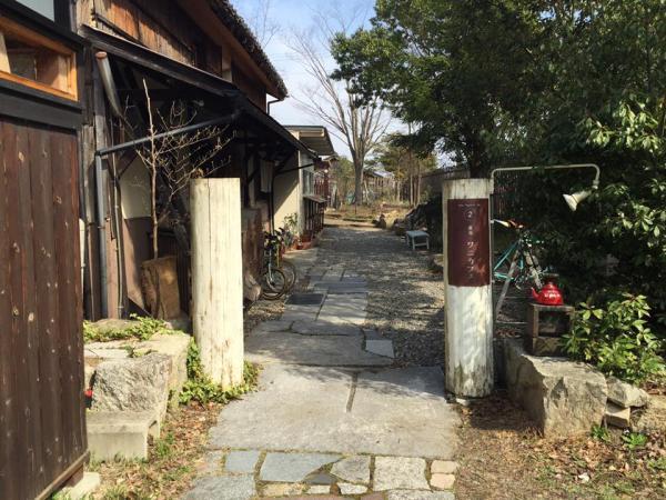 20160331wanicafe2.jpg