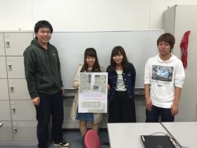 20160511mawashiyomi1.jpg