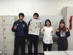 20160511mawashiyomi2.jpg