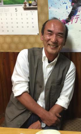 20160514harada.jpg