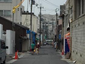 20160529yasaiishi8.jpg