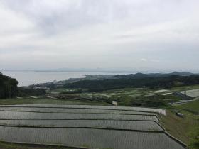 20160605kitafunaji2.jpg