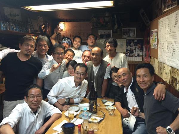 20160609harada1.jpg
