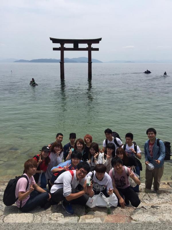 20160616takashima1.jpg