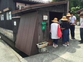 20160616takashima13.jpg