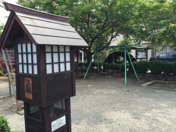 20160616takashima17.jpg