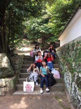20160616takashima2.jpg
