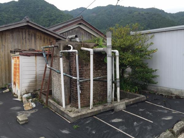 20160706atkashima1.jpg
