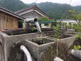 20160706atkashima2.jpg