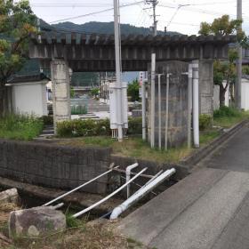 20160706atkashima3.jpg