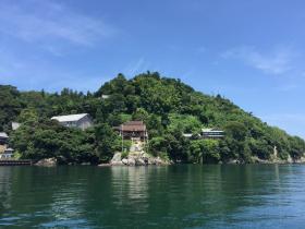 20160803tikubujima4.jpg