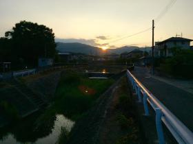20160819katata2.jpg