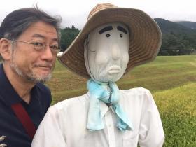 20160829kakashi3.jpg