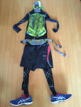 20160909marathon2.jpg