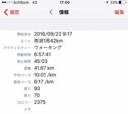 20160925walking3.jpg