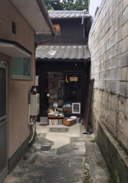 20160927namimatsu3.jpg