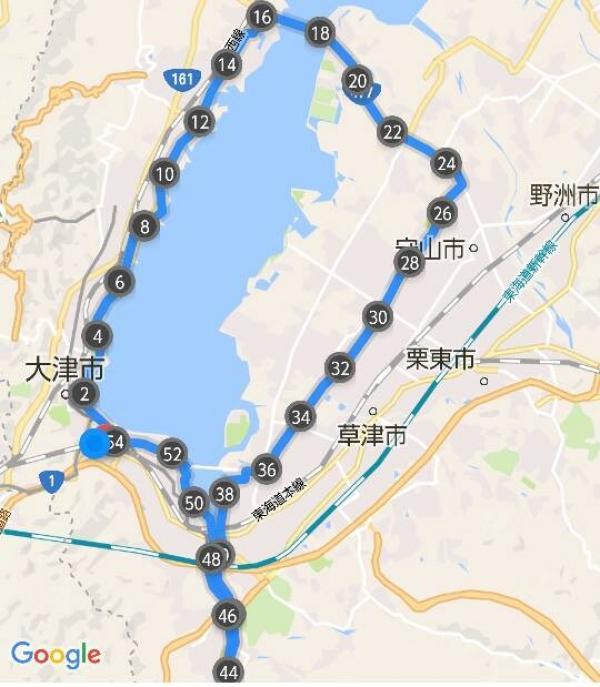 20161003walking9.jpg