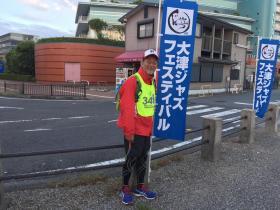 20161018biwa100-22.jpg