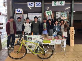 20161023yasaiichi2.jpg