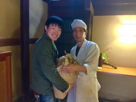 20161023yasaiichi3.jpg