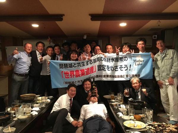 20161105toshiyan1.jpg