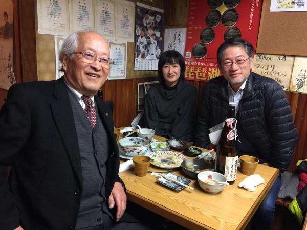 20161214toshiyan.jpg