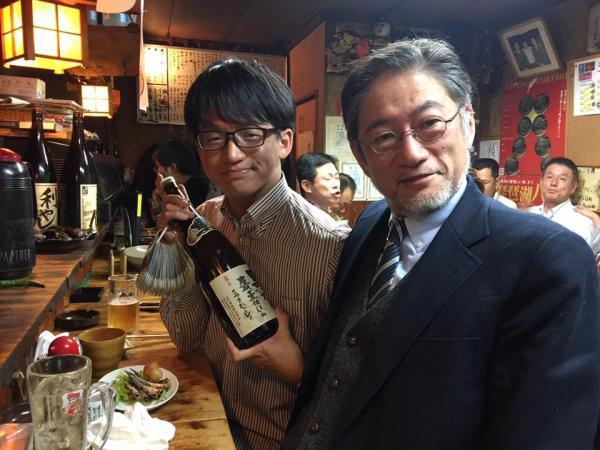 20161218fukumoto.jpg