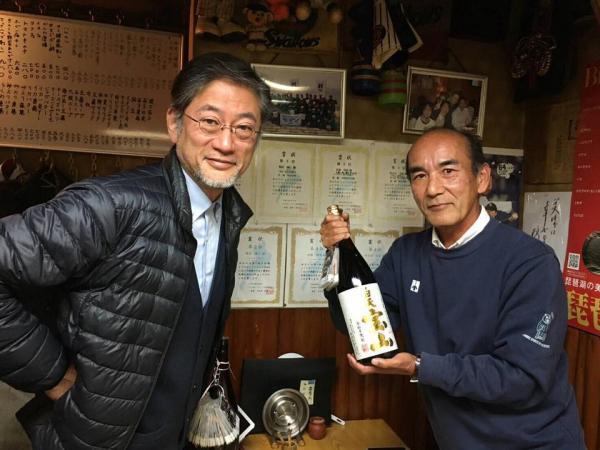 20161222harada.jpg