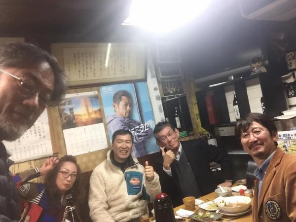 20170127yamada7.jpg