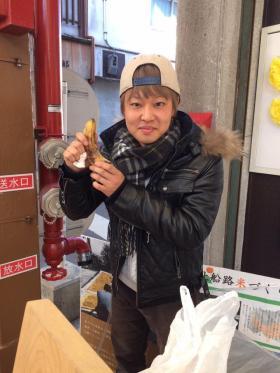 20170128kitafunaji6.jpg