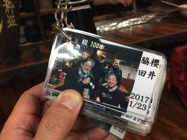 20170212toshiyan.jpg