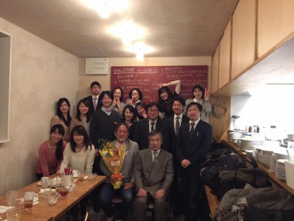 20170314kenkyubu1.jpg