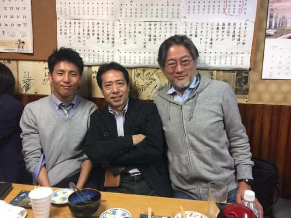 20170425sakamotoke.jpg