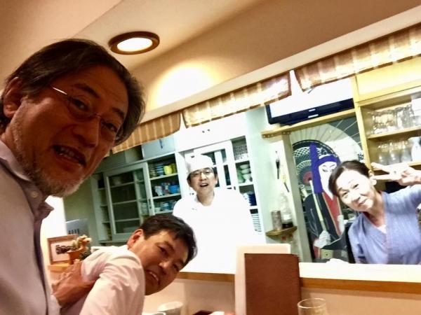 20170605ipu3kisei7.jpg