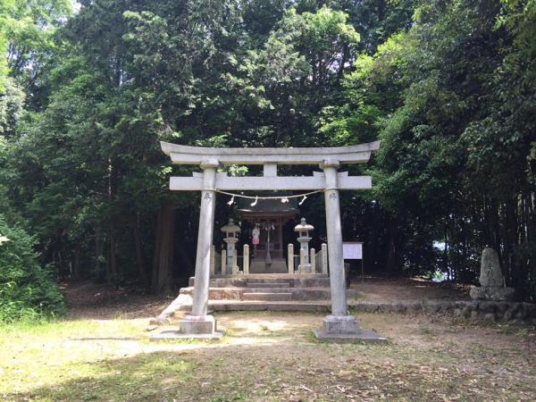 20170614ononoimoko1.jpg