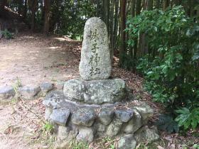 20170614ononoimoko2.jpg