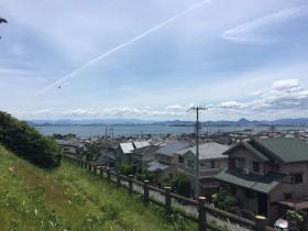 20170614ononoimoko8.jpg