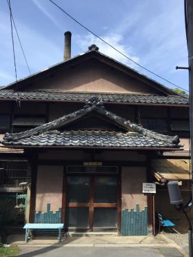 20170617yamanoyu7.jpg