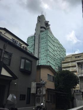 20170907shinohkubo10.jpg