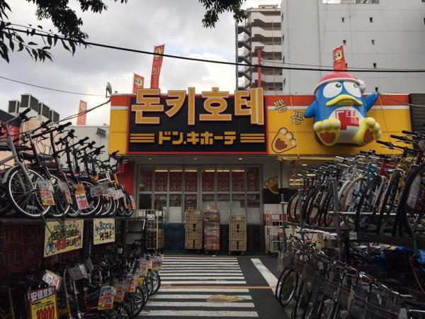 20170907shinohkubo8.jpg