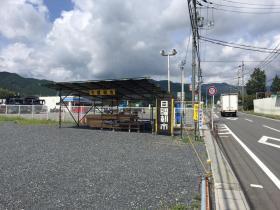 20170914ikadachi6.jpg