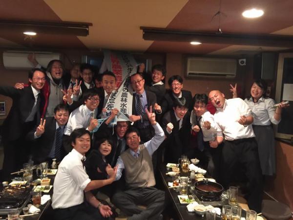 20171112toshiyan.jpg