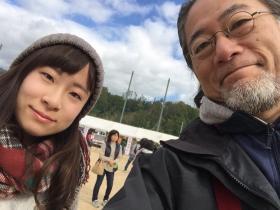 20171114ikadachi11.jpg
