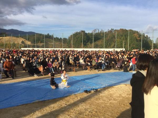 20171114ikadachi2.jpg