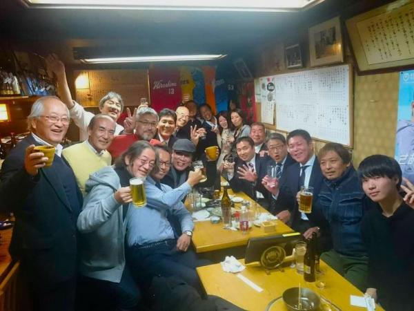 20171115yoshidarui.jpg