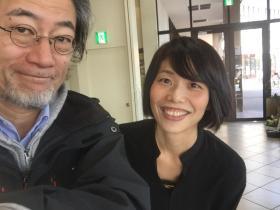 20171118iwagami2.jpg
