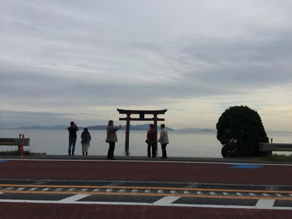 20171123takashimarun3.jpg